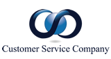 clear staff corporation